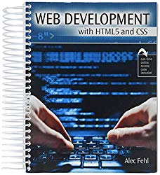 Web Development with HTML5 and CSS